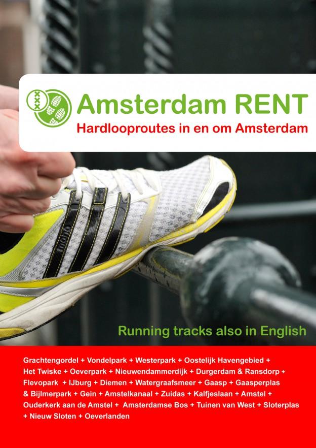 2014 07 30 Binnenwerk Amsterdam kaft